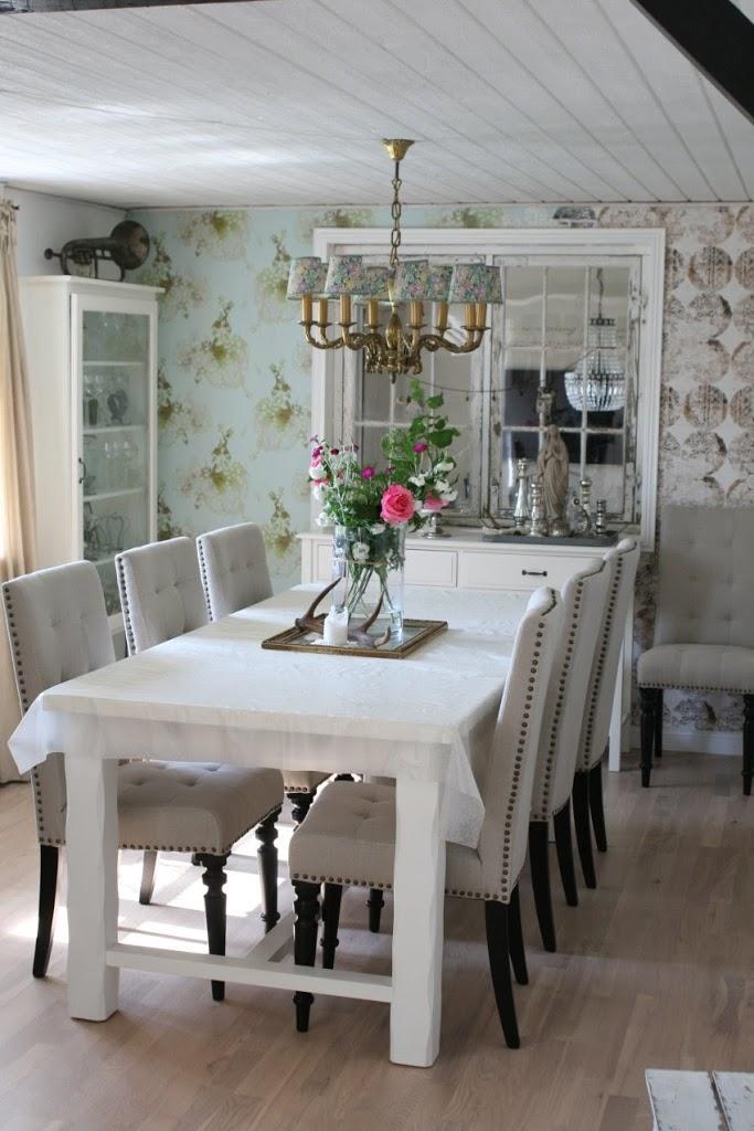 Picture of: Boligindretning Blog Inspiration Til Indretning Rosen Lund Dk