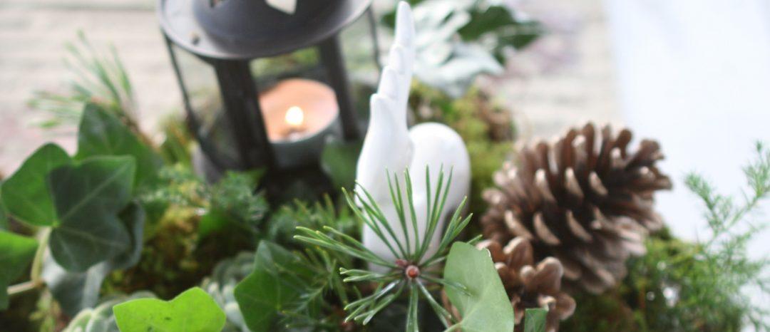 julekalender med moshjerter
