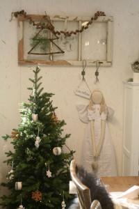 lille juleaften