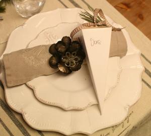 kræmmerhus til bordkort