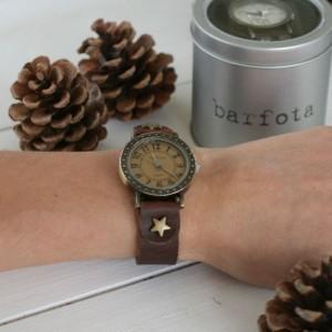 ur fra Barfota