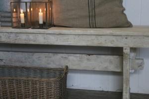 kalk maling til møbler