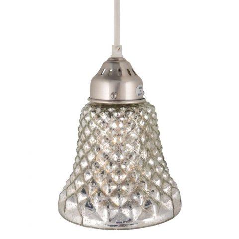 Høj-hængelampe-med-harlekinmønster