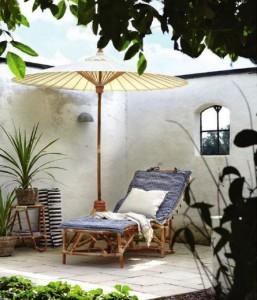 ideer til terrassen