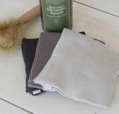strikkede-karklud