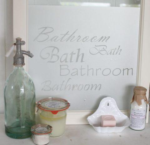 vinduesfolie-med-bath