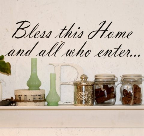 Bless-this-home-and-all-who-enters