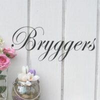 Bryggers