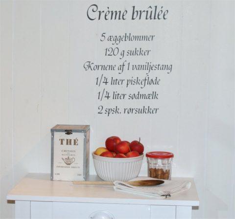 Creme-Brulee-wallsticker