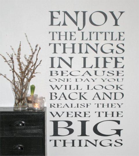 Enjoy-th-elittle-things