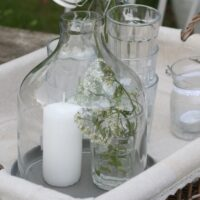 Glasklokke-flaskemodel-med-hul-1