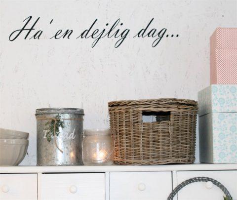 Ha-en-dejlig-dag