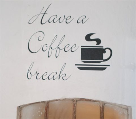 Have-a-coffee-break