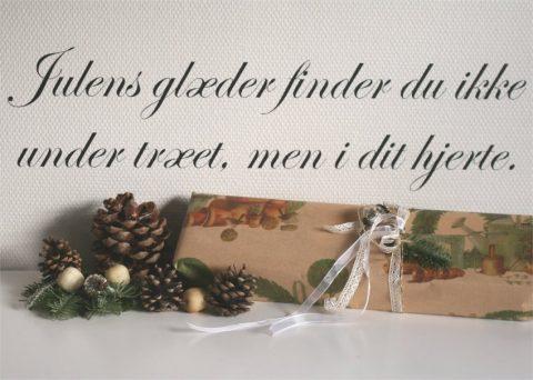 Julens-glæder-finder-du-ikke