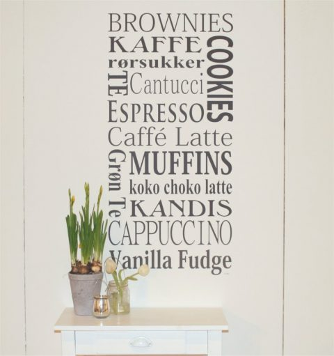 Kaffe-Brownies-Caffe-latte-mm