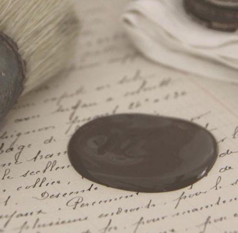 Kalk-maling-Chocolate-brown-700ml