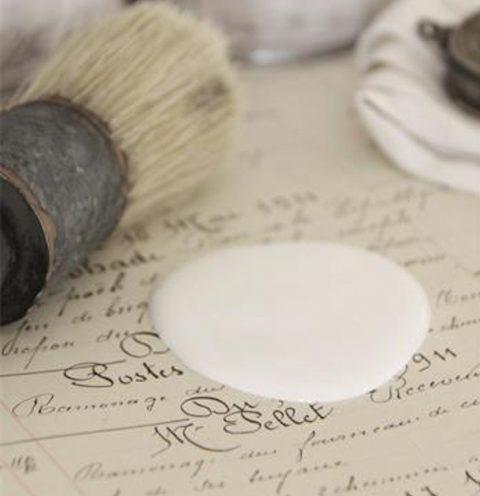 Kalk-maling-Soft-cream