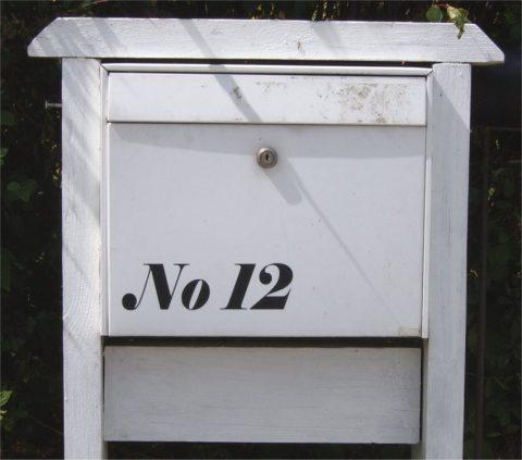 No-12