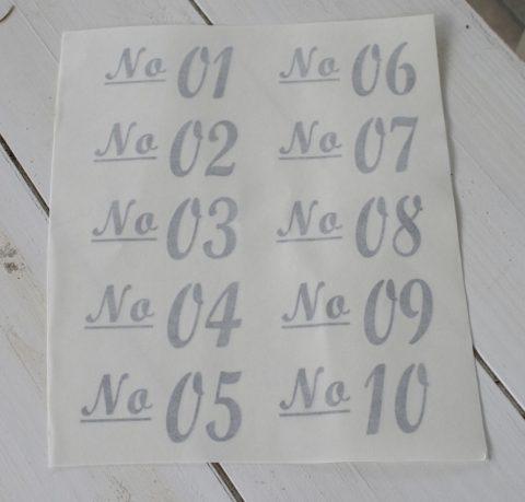 No01-N010-Romantik