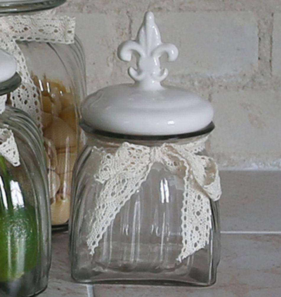 Boligindretning, fin fransk vintage indretning til din bolig ...