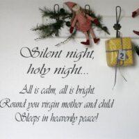 Silent-night-Holy-night