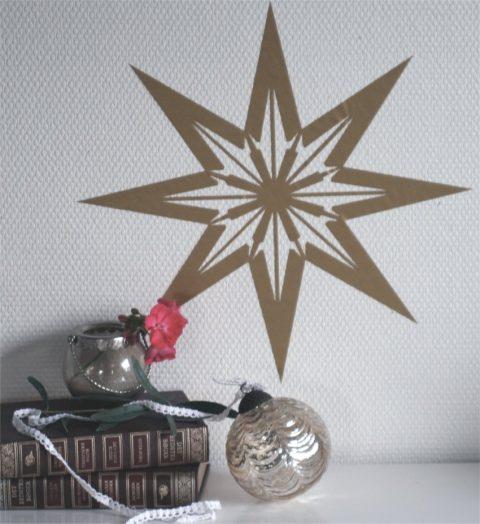 Stjerne-10