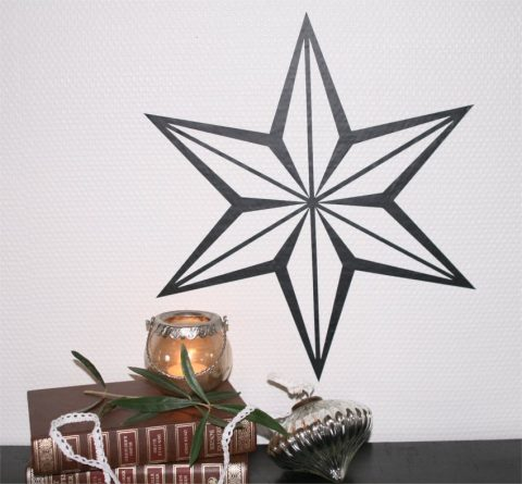 Stjerne-2