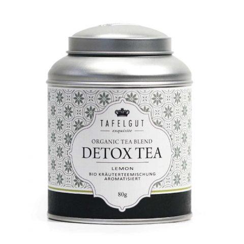 Tafelgut-Detox-tea