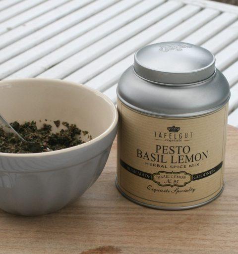 Tafelgut-Italiensk-Pesto-Basil-Lemon