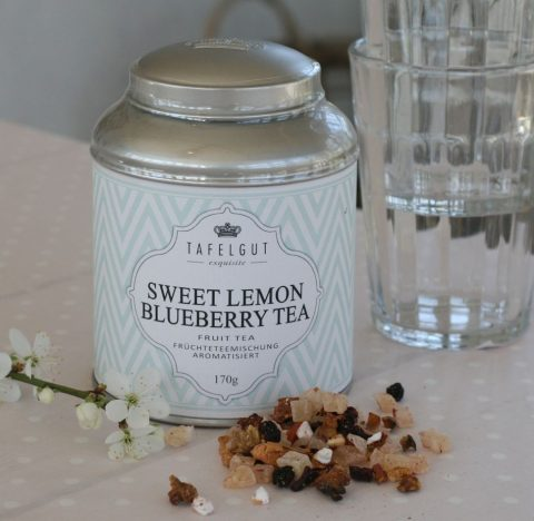 Tafelgut-Sweet-lemon-blueberry-tea