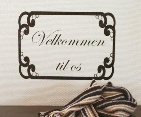 Velkommen-til-os