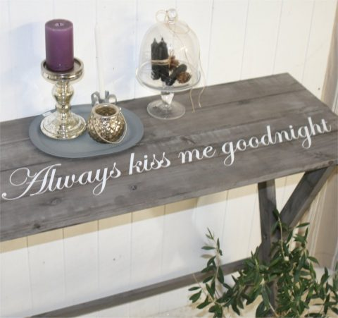always-kiss