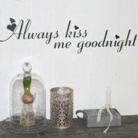 always-kiss-m.-hjerter