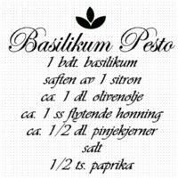 basilikum1