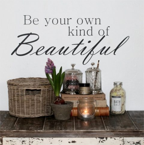 be-you-own