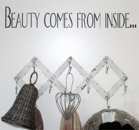 beauty-comes-from-inside