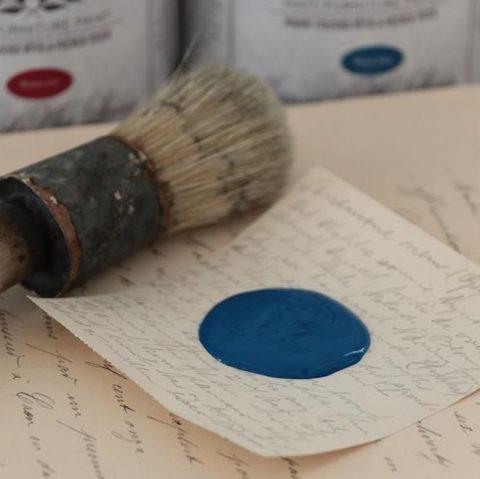 blå-vintage-paint