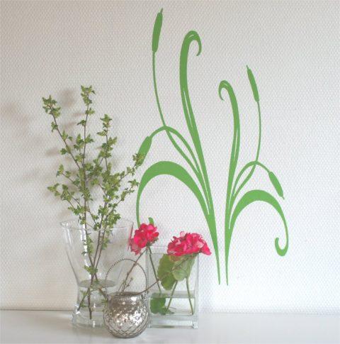 blomster-siv