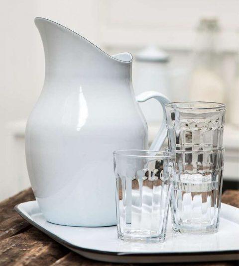 cafeglas-ib-laursen