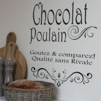 chocolat-poulain
