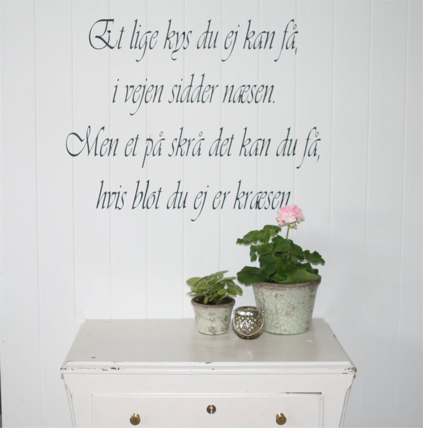 citater om kys Et lige kys du ej kan få | citater om kys
