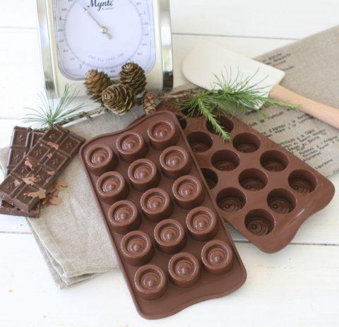 form-til-hjemmelavet-chokolade