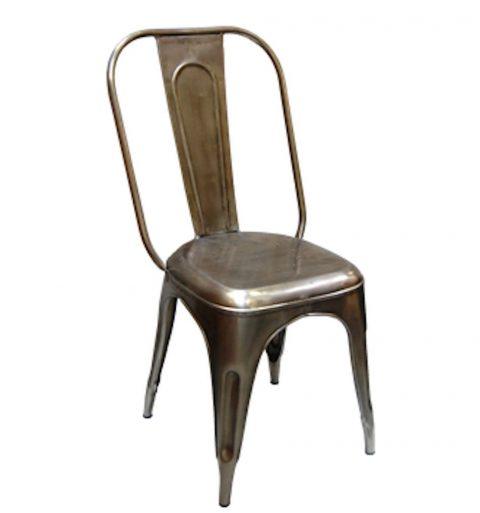 fransk-stol