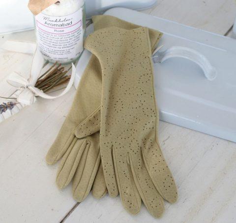 gamle-stof-handsker