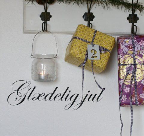 glædelig-jul1