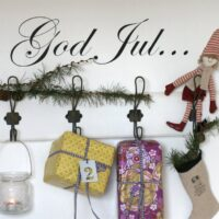 God Jul...
