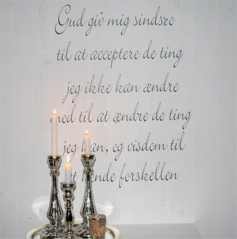 gud-giv-mig-sindsro