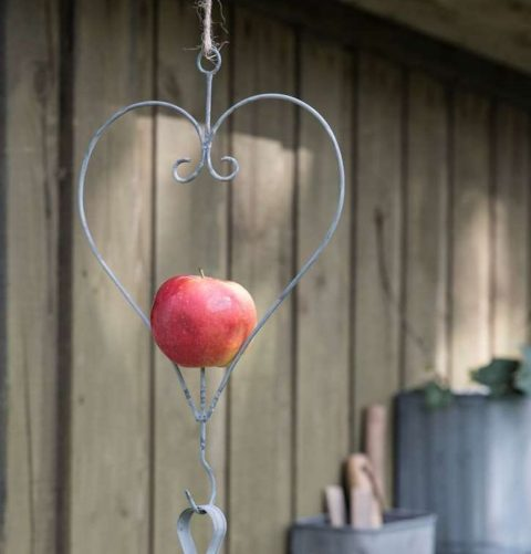 hjerteholder-til-fuglefoder
