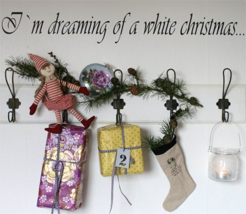 im-dreaming-of-a-white-christmas