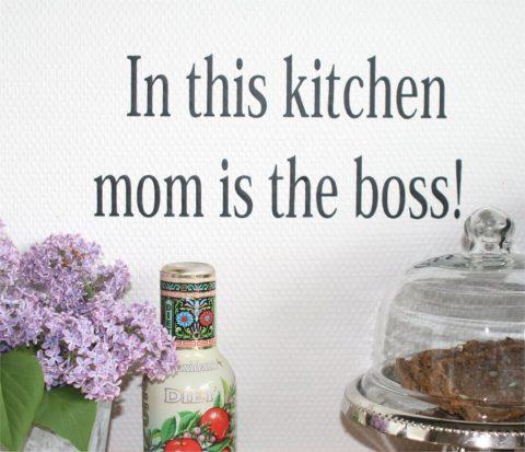 in-this-kitchen